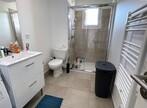 Vente Appartement 41m² Toulon (83000) - Photo 6