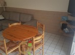 Vente Maison 2 pièces 38m² Camiers (62176) - Photo 3