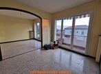 Vente Appartement 4 pièces 76m² Montélimar (26200) - Photo 3