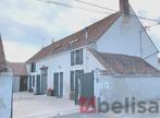 Vente Maison 8 pièces 216m² La Chapelle-Saint-Mesmin (45380) - Photo 1