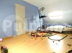 Vente Maison 7 pièces 140m² Douvrin (62138) - Photo 4