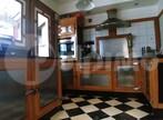 Vente Maison 8 pièces 92m² Hénin-Beaumont (62110) - Photo 3