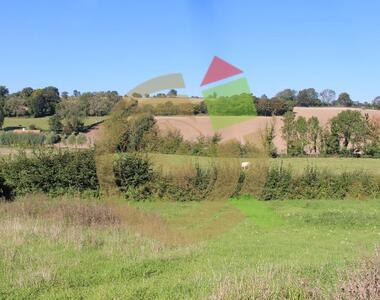 Sale Land 1 400m² Hucqueliers (62650) - photo