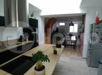Location Maison 4 pièces 100m² Erquinghem-Lys (59193) - Photo 4