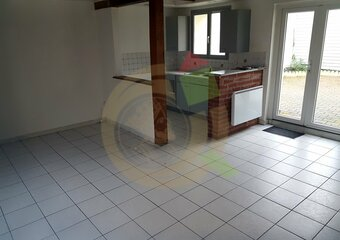 Sale House 3 rooms 53m² Étaples sur Mer (62630) - Photo 1