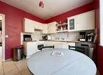Vente Maison 4 pièces 110m² Laventie (62840) - Photo 3
