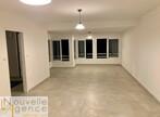 Vente Appartement 2 pièces 66m² Secteur Monthyon - Photo 4