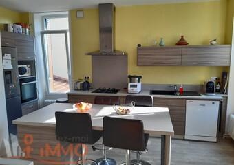 Vente Maison 6 pièces 130m² Bas-en-Basset (43210) - Photo 1
