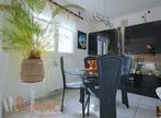 Vente Appartement 5 pièces 85m² Saint-Maurice-de-Beynost (01700) - Photo 6