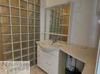 Vente Appartement 63m² Saint-Denis (97400) - Photo 6