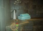 Sale House 8 rooms 170m² Verton (62180) - Photo 12