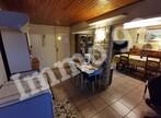 Vente Maison 5 pièces 99m² Drancy (93700) - Photo 10