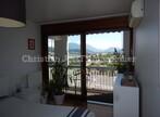 Vente Appartement 4 pièces 86m² Grenoble (38100) - Photo 14