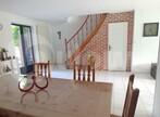 Vente Maison 8 pièces 127m² Cuincy (59553) - Photo 1