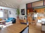 Vente Maison 7 pièces 95m² Haisnes (62138) - Photo 5