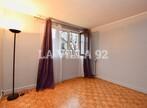 Location Appartement 2 pièces 43m² Asnières-sur-Seine (92600) - Photo 4