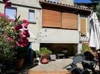 Vente Maison 4 pièces 90m² Saint-Gervais-sur-Roubion (26160) - Photo 6