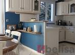 Vente Maison 9 pièces 200m² Olivet (45160) - Photo 6