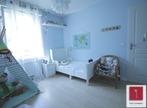 Sale Apartment 5 rooms 116m² Grenoble (38000) - Photo 10