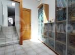 Vente Maison 9 pièces 177m² Givenchy-en-Gohelle (62580) - Photo 7