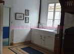 Vente Maison 6 pièces 100m² Saint-Valery-sur-Somme (80230) - Photo 3