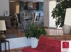 Vente Maison 6 pièces 180m² Veurey-Voroize (38113) - Photo 30