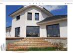 Vente Maison 5 pièces 145m² Domessin (73330) - Photo 2
