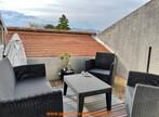 Location Appartement 2 pièces 52m² Montélimar (26200) - Photo 3