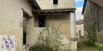 Vente Maison 10 pièces 880m² VILLEBOIS-LAVALETTE - Photo 28