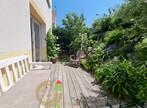 Sale House 5 rooms 88m² Étaples sur Mer (62630) - Photo 8