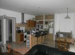 Vente Appartement 3 pièces 90m² Rive-de-Gier (42800) - Photo 1