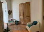 Location Appartement 5 pièces 102m² Montélimar (26200) - Photo 4