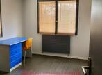 Vente Appartement 5 pièces 97m² Romans-sur-Isère (26100) - Photo 4