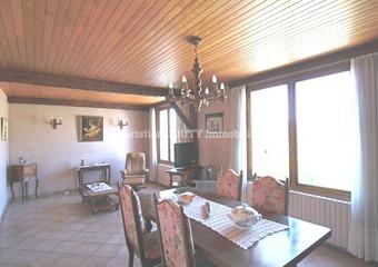 Vente Maison 4 pièces 76m² Le Versoud (38420)