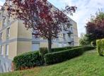Vente Appartement 3 pièces 58m² Saint-Étienne (42100) - Photo 2