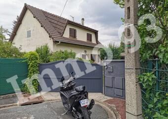 Vente Maison 1m² Le Blanc-Mesnil (93150) - Photo 1