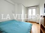 Vente Appartement 4 pièces 80m² Villeneuve-la-Garenne (92390) - Photo 5