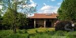 Vente Maison 7 pièces 174m² Faramans (38260) - Photo 18