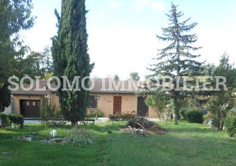 Vente Maison 90m² Crest (26400) - Photo 1