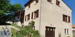 Vente Maison 5 pièces 158m² Dignac (16410) - Photo 2