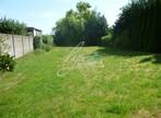 Location Maison 6 pièces 117m² Auchy-les-Mines (62138) - Photo 6