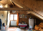 Vente Maison 8 pièces 161m² Le Chambon-sur-Lignon (43400) - Photo 14