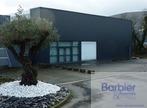Location Local commercial 700m² Vannes (56000) - Photo 4