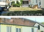 Vente Immeuble 300m² Sainghin-en-Weppes (59184) - Photo 3
