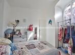 Vente Appartement 2 pièces 40m² Albertville (73200) - Photo 4