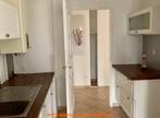 Location Appartement 4 pièces 85m² Montélimar (26200) - Photo 4