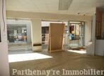 Vente Maison 8 pièces 235m² Parthenay (79200) - Photo 2