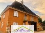 Location Appartement 3 pièces 40m² Les Avenières (38630) - Photo 8