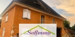 Vente Appartement 3 pièces 60m² Aoste (38490) - Photo 4