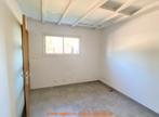 Vente Maison 4 pièces 80m² Montélimar (26200) - Photo 7
